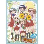 DVD/TVアニメ/ひだまりスケッチ×☆☆☆ 6 (通常版)