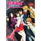 DVD/TVアニメ/セキレイ Pure Engagement 七 (通常版)