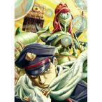 BD/TVアニメ/亡念のザムド 3(Blu-ray)