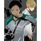 DVD/TVアニメ/デュラララ!!×2 承 VOLUME 06 (DVD+CD) (完全生産限定版)