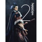 DVD/趣味教養/Thunderbolt Fantasy 東離劍遊紀 2 (完全生産限定版)