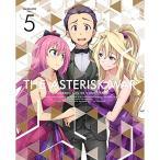 DVD/TVアニメ/学戦都市アスタリスク 2nd SEASON VOL.5 (DVD+CD) (完全生産限定版)