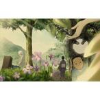 DVD/TVアニメ/蟲師 続章 其ノ五 (DVD+CD) (完全生産限定版)