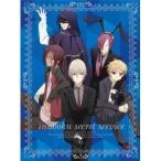 DVD/TVアニメ/妖狐×僕SS 6 (DVD+CD) (完全生産限定版)