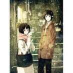 DVD/TVアニメ/NO.6 VOLUME II (DVD+CD) (完全生産限定