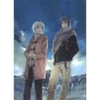 DVD/TVアニメ/NO.6 VOLUME VI (DVD+CD) (完全生産限定