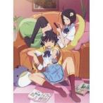 DVD/TVアニメ/偽物語 5 つきひフェニックス(下) (DVD+CD) (完全生産限定版)