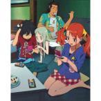 DVD/TVアニメ/あの日見た花の名前を僕達はまだ知らない。2 (DVD+CD) (完全生産限定版)