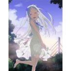 DVD/TVアニメ/あの日見た花の名前を僕達はまだ知らない。6 (DVD+CD) (完全生産限定版)