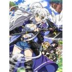 DVD/TVアニメ/DOG DAYS 2 (DVD+CD) (完全生産限定版)