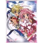 DVD/TVアニメ/DOG DAYS 6 (DVD+CD) (完全生産限定版)
