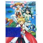 DVD/TVアニメ/DOG DAYS´ 6 (DVD+CD) (完全生産限定版)