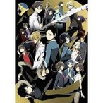 BD/TVアニメ/デュラララ!!×2 承 VOLUME 06(Blu-ray) (Blu-ray+CD) (完全生産限定版)