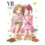BD/TVアニメ/THE IDOLM@STER CINDERELLA GIRLS VII(Blu-ray) (Blu-ray+CD) (完全生産限定版)