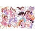 BD/TVアニメ/THE IDOLM@STER CINDERELLA GIRLS IX(Blu-ray) (Blu-ray+CD) (完全生産限定版)