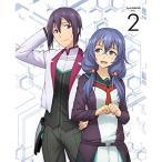 BD/TVアニメ/学戦都市アスタリスク 2nd SEASON VOL.2(Blu-ray) (Blu-ray+CD) (完全生産限定版)