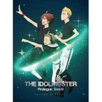 BD/TVアニメ/THE IDOLM@STER Prologue SideM -Episode of Jupiter-(Blu-ray) (Blu-ray+CD) (完全生産限定版)