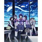 BD/TVアニメ/物語シリーズ セカンドシーズン Blu-ray Disc BOX(Blu-ray) (完全生産限定版)