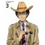 BD/キッズ/宇宙兄弟 Blu-ray DISC BOX 3(Blu-ray) (3Blu-ray+CD) (完全生産限定版)