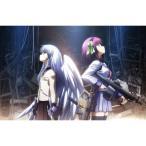 BD/TVアニメ/エンジェルビーツ! 6(Blu-ray) (ブルーレイ+CD) (完全生産限定版)