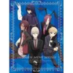 BD/TVアニメ/妖狐×僕SS 6 (Blu-ray+CD) (完全生産限定版)