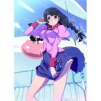 BD/TVアニメ/猫物語 黒 1 つばさファミリー(上)(Blu-ray) (Blu-ray+CD) (完全生産限定版)