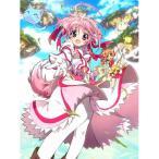 BD/TVアニメ/DOG DAYS 1(Blu-ray) (Blu-ray+CD) (完全生産限定版)