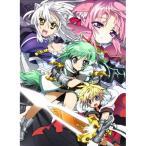 BD/TVアニメ/DOG DAYS 5(Blu-ray) (ブルーレイ+CD) (完全生産限定版)
