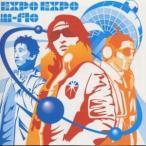 CD/m-flo/EXPO EXPO (紙ジャケット) (期間限定生産廉価盤)