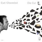 CD/���åȡ����ߥ���/DIE CUT