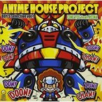 ショッピングSelection CD/Eine Fee feat.Reina/ANIME HOUSE PROJECT〜BOY'S selection〜Vol.1