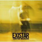 CD/長澤知之/EXISTAR