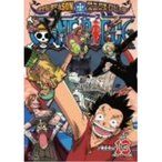 DVD/キッズ/ONE PIECE ワンピース 9THシーズン エニエス・ロビー篇 PIECE.13