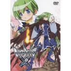 DVD/TVアニメ/NEEDLESS ニードレス fragment.8