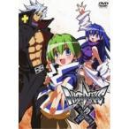 DVD/TVアニメ/NEEDLESS ニードレス fragment.12