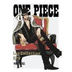 Yahoo!サプライズweb【大特価セール】 DVD/キッズ/ONE PIECE Log Collection CP9