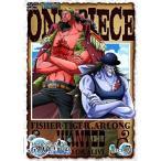 DVD/キッズ/ONE PIECE ワンピース 15THシーズン 魚人島編 PIECE.7