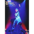 DVD/三浦大知/LIVE D-ROCK with U 〜DAICHI MIURA LIVE Chapter-2〜