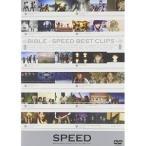 【送料無料】2011年4月27日 発売