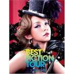 DVD/安室奈美恵/NAMIE AMURO BEST FICTION TOUR 2008-2009