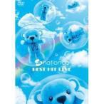 【送料無料】2009年11月18日 発売