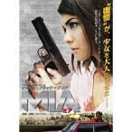 DVD/洋画/MIA ミア