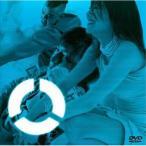 DVD/globe feat.KEIKO,MARC,TK/オン・ザ・ウェイ・トゥ・ユー/ザ・メイン・ロード/スローイン・ダウン・イン・ザ・ダブル・ゼロ