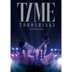 DVD/東方神起/東方神起 LIVE TOUR 2013 TIME (通常版)