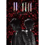DVD/東方神起/東方神起 LIVE TOUR 2015 WITH (本編ディスク2枚+特典ディスク1枚) (初回受注限定生産版)