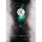 DVD/EXO/EXO PLANET #2 -The EXO'luXion IN JAPAN- (2DVD+スマプラ) (初回生産限定版)