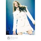 DVD/BoA/BoA THE LIVE 2018 〜Unchained〜 (DVD(スマプラ対応))