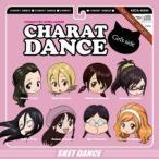 CD/アニメ/キャラット・ダンス Girl's side (Girl's side盤)