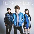 CD/The Sketchbook/スプリット・ミルク/REFLECT