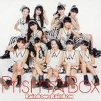 CD/Prism☆Box/RainBow×RainBow (CD+DVD)